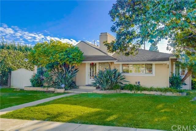 2555 Vista Baya, Newport Beach, CA 92660 (#OC21133517) :: Pam Spadafore & Associates
