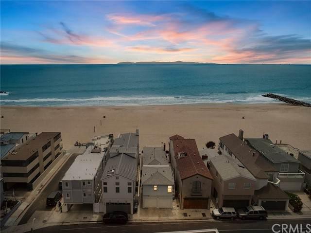 3405 W Oceanfront, Newport Beach, CA 92663 (#NP21129887) :: Holmes Muirhead Team at Reviron Realty