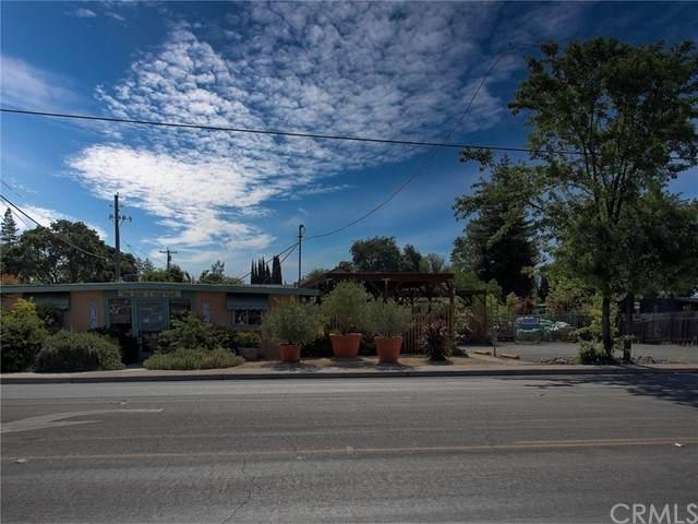 1300 Main Street - Photo 1