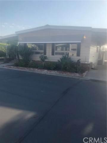 3649 Lake Grove Drive #36, Yorba Linda, CA 92886 (#PW21129924) :: Veronica Encinas Team