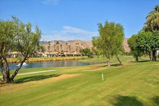 78032 Calle Norte, La Quinta, CA 92253 (#219063766DA) :: Blake Cory Home Selling Team