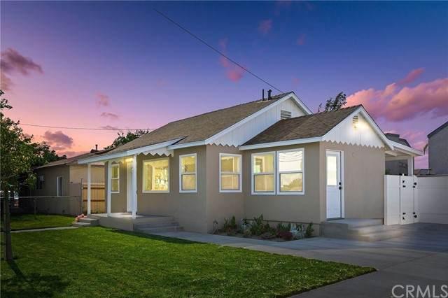 16744 San Bernardino Avenue, Fontana, CA 92335 (#SW21062870) :: Randy Horowitz & Associates