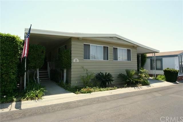 23301 Ridge Route Drive #129, Laguna Hills, CA 92653 (#OC21132987) :: Hart Coastal Group