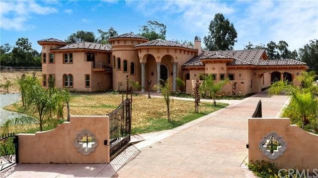 14420 Merlot Court, Riverside, CA 92508 (#PW21133578) :: American Real Estate List & Sell