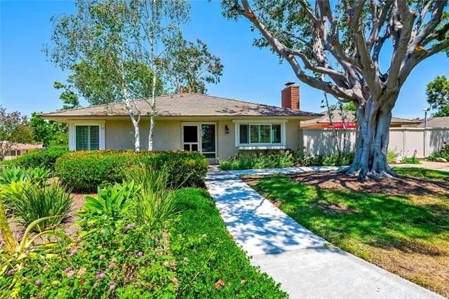 5155 Thorn Tree Lane, Irvine, CA 92612 (#OC21132523) :: Veronica Encinas Team