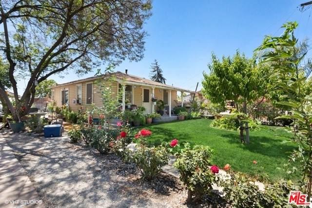 230 Southside Drive, San Jose, CA 95111 (MLS #21750226) :: Desert Area Homes For Sale