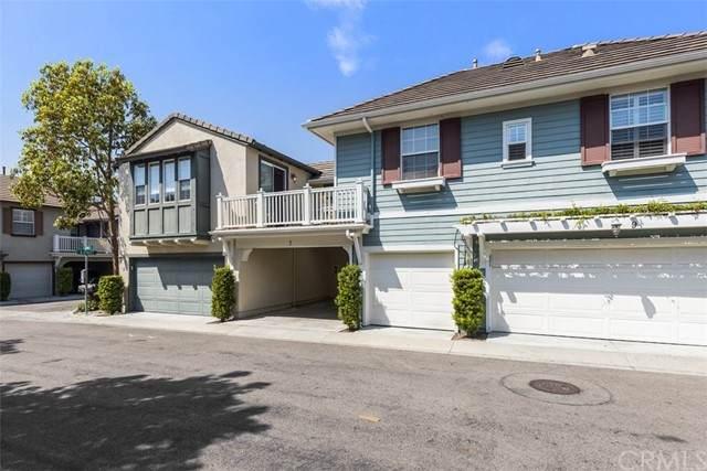 7 Hydrangea Street, Ladera Ranch, CA 92694 (#OC21129490) :: Zen Ziejewski and Team