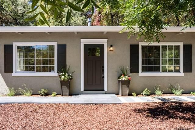 1305 Eleventh Street, Lakeport, CA 95453 (MLS #LC21133630) :: CARLILE Realty & Lending