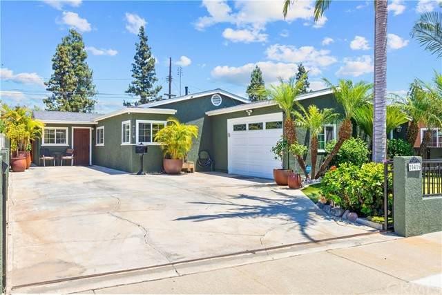 20416 Seine Avenue, Lakewood, CA 90715 (#PW21126766) :: Wendy Rich-Soto and Associates
