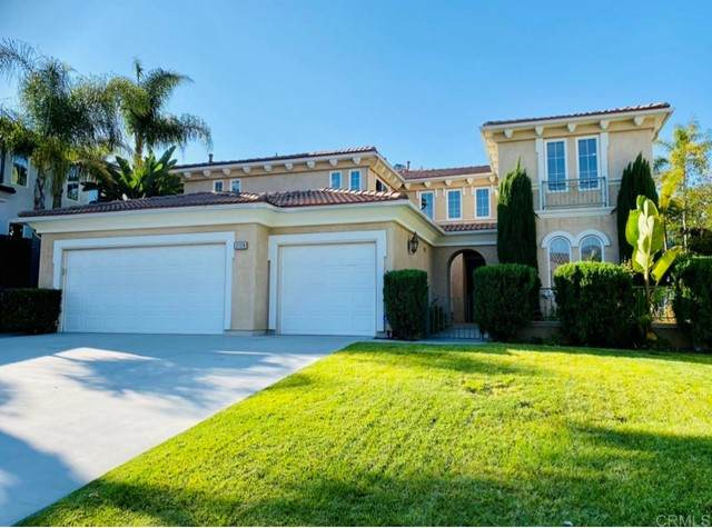 2128 Coast Ave, San Marcos, CA 92078 (#NDP2107122) :: Swack Real Estate Group   Keller Williams Realty Central Coast