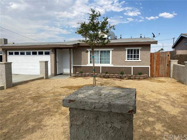 605 Sunset Court, Barstow, CA 92311 (#IV21133654) :: Team Forss Realty Group