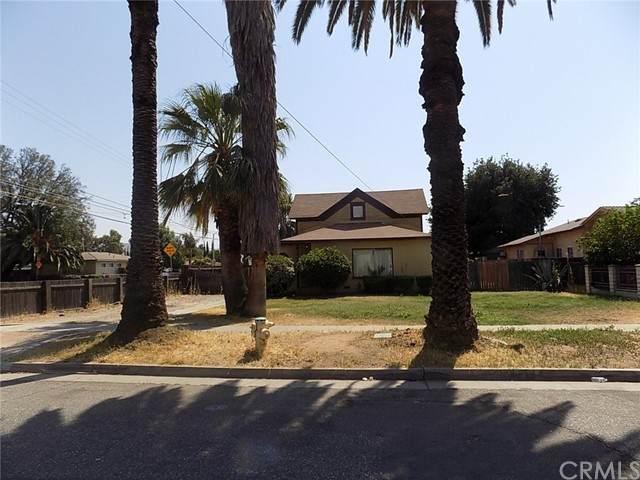 3608 Roosevelt Street, Riverside, CA 92503 (#IV21132939) :: The Najar Group