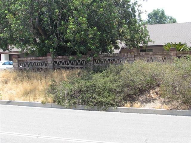 7608 Lakeside Drive, Jurupa Valley, CA 92509 (#OC21133655) :: Swack Real Estate Group   Keller Williams Realty Central Coast