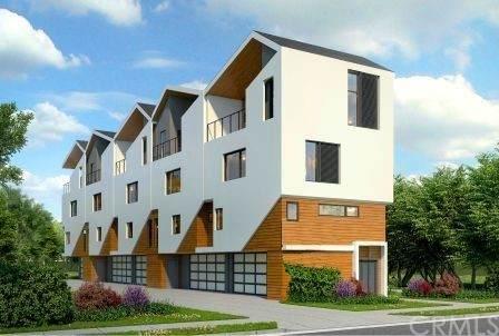 2212 Norwalk Avenue, Eagle Rock, CA 90041 (#AR21133710) :: The Najar Group