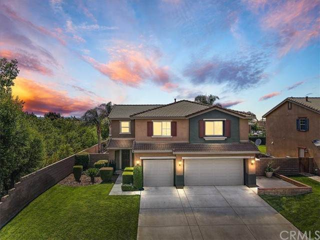 9159 San Luis Obispo Lane, Riverside, CA 92508 (#IV21133631) :: Mainstreet Realtors®