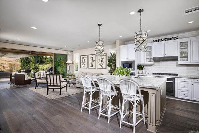 8176 Auberge Circle, San Diego, CA 92127 (#NDP2107124) :: Swack Real Estate Group   Keller Williams Realty Central Coast