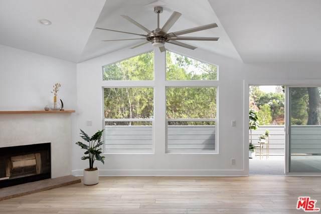 103 Paradise Cove Road, Malibu, CA 90265 (#21751100) :: Mint Real Estate