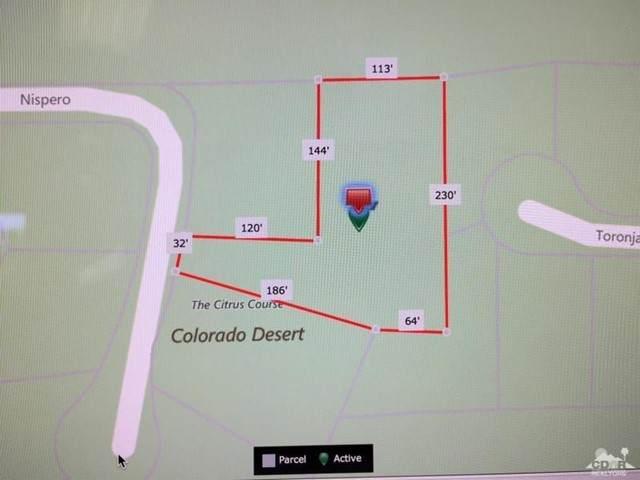 50790 Nispero 72, La Quinta, CA 92253 (#219063781DA) :: Blake Cory Home Selling Team