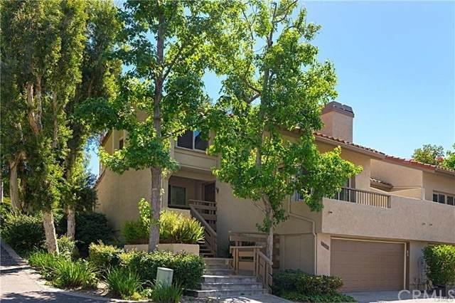 26712 Dulcinea, Mission Viejo, CA 92691 (#OC21133755) :: A|G Amaya Group Real Estate