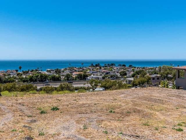 1266 Costa Brava, Pismo Beach, CA 93449 (MLS #SC21133563) :: The Zia Group
