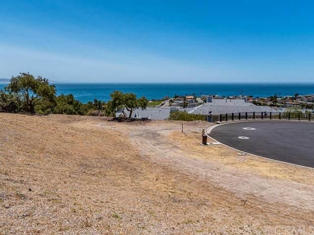 1253 Costa Brava, Pismo Beach, CA 93449 (#SC21133602) :: CENTURY 21 Jordan-Link & Co.