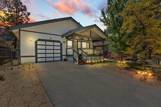494 Wabash, Sugarloaf, CA 92386 (#219063785PS) :: Realty ONE Group Empire