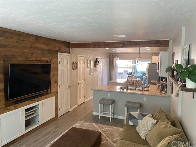 655 W 6th Street D, Tustin, CA 92780 (#OC21133775) :: First Team Real Estate