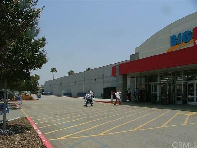 1625 W Redlands Boulevard, Redlands, CA 92373 (#OC21133829) :: American Real Estate List & Sell