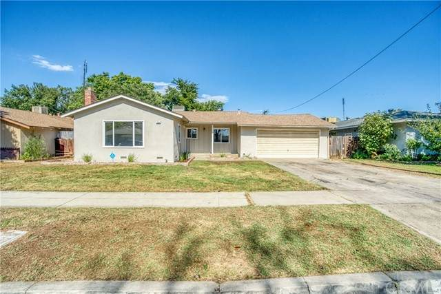 1825 S Price Avenue, Fresno, CA 93702 (#FR21133837) :: CENTURY 21 Jordan-Link & Co.