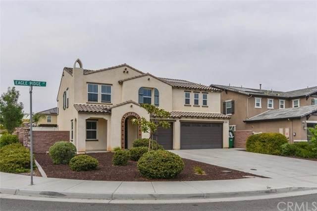 30310 Eagle Ridge Ct, Murrieta, CA 92653 (#CV21133830) :: Berkshire Hathaway HomeServices California Properties