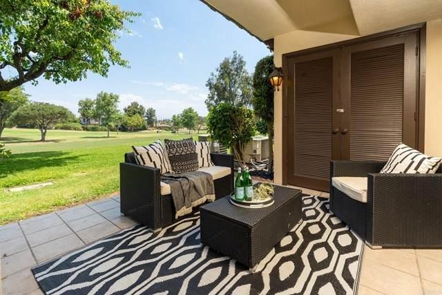 11942 Rancho Bernardo Road S, San Diego, CA 92128 (#NDP2107131) :: Swack Real Estate Group | Keller Williams Realty Central Coast