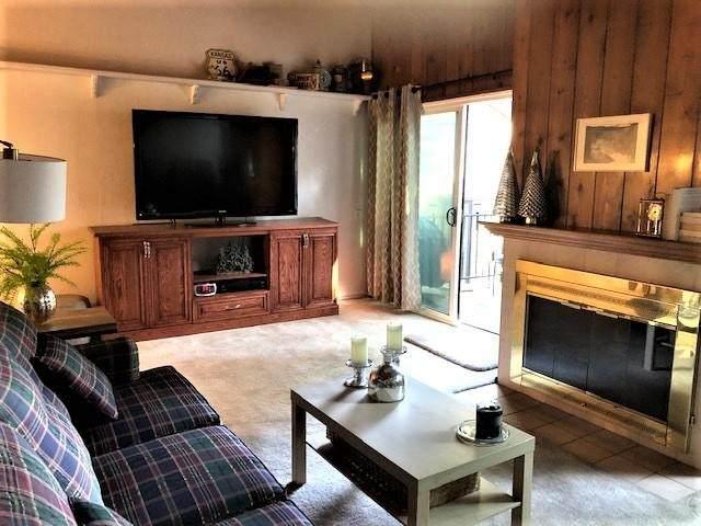 27751 Peninsula Dr. #302, Lake Arrowhead, CA 92352 (#219063790DA) :: Realty ONE Group Empire