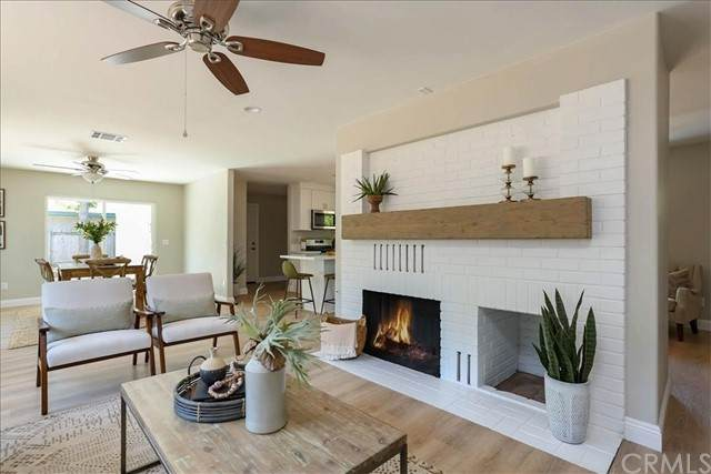 8005 Santa Ynez Avenue, Atascadero, CA 93422 (#NS21129489) :: CENTURY 21 Jordan-Link & Co.
