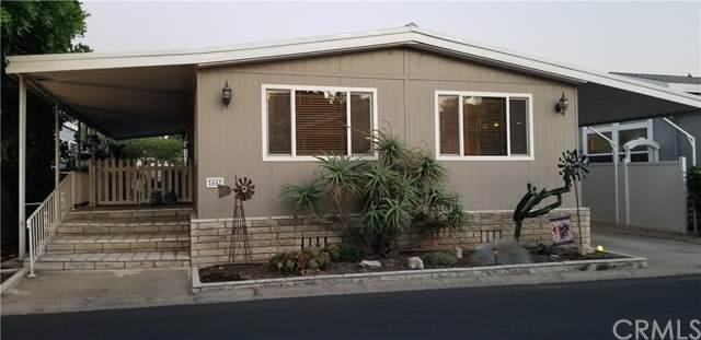 2851 Rolling Hills Drive #44, Fullerton, CA 92835 (#AR21133859) :: COMPASS