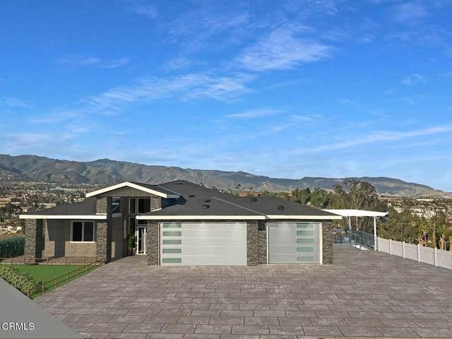 18530 Ambrosio Circle, Corona, CA 92881 (#P1-5320) :: Powerhouse Real Estate