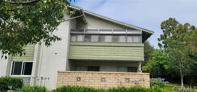 8777 Coral Springs Court 11E, Huntington Beach, CA 92646 (#OC21133922) :: Zen Ziejewski and Team