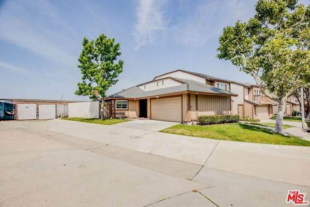 6621 Vista Loma, Yorba Linda, CA 92886 (#21751214) :: First Team Real Estate