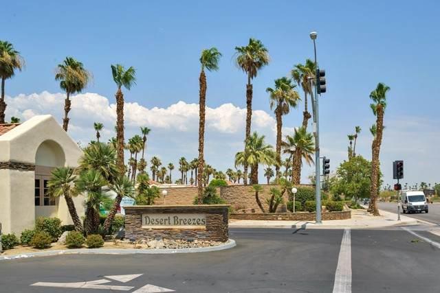 43756 Avenida Alicante, Palm Desert, CA 92211 (#219063799DA) :: Powerhouse Real Estate