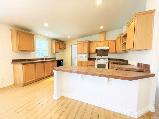 10767 Jamacha Boulevard Spc 203, Spring Valley, CA 91978 (#PTP2104309) :: Swack Real Estate Group | Keller Williams Realty Central Coast