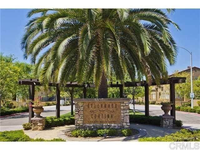 13310 Via Bellardo #5, San Diego, CA 92129 (#NDP2107137) :: Swack Real Estate Group | Keller Williams Realty Central Coast