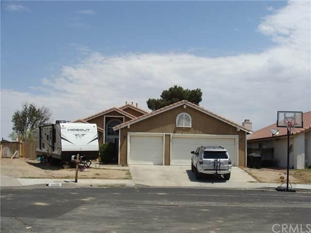 14430 Palo Alto Court, Victorville, CA 92392 (#PW21133966) :: COMPASS