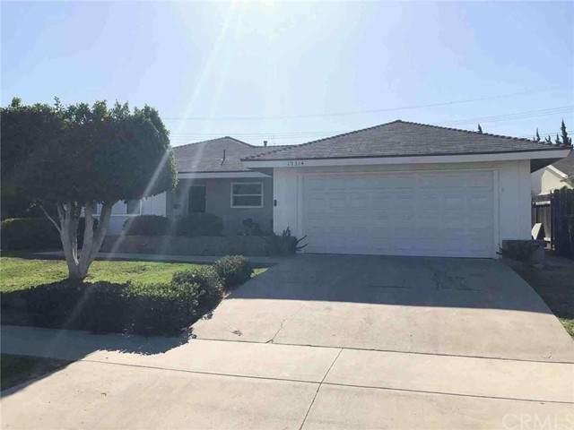 19314 Barroso Street, Rowland Heights, CA 91748 (#PW21133982) :: Powerhouse Real Estate
