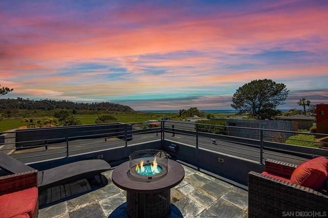 2507 Via Merano, Del Mar, CA 92014 (#210017141) :: Powerhouse Real Estate