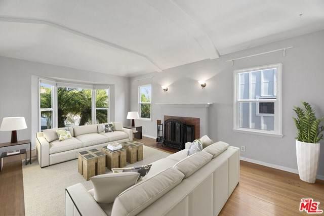 7906 Naylor Avenue, Los Angeles (City), CA 90045 (#21751146) :: Powerhouse Real Estate