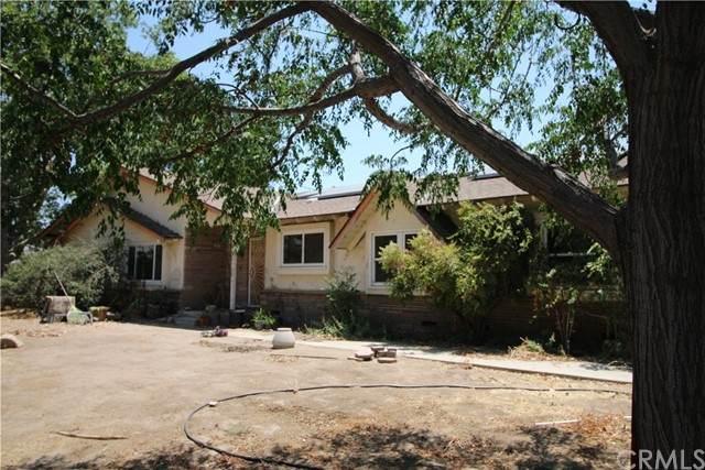 850 De Anza Drive, San Jacinto, CA 92582 (#SW21134023) :: Powerhouse Real Estate