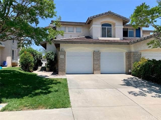 10674 Eglantine Court, San Diego, CA 92131 (#OC21134059) :: Powerhouse Real Estate