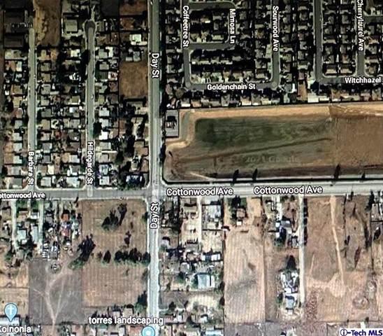 21985 Cottonwood Avenue, Moreno Valley, CA 92553 (#320006557) :: RE/MAX Empire Properties