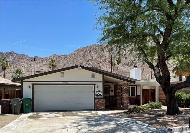 54550 Avenida Herrera, La Quinta, CA 92253 (#SW21128061) :: A|G Amaya Group Real Estate