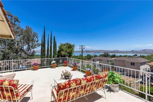 33136 Gillette Street, Lake Elsinore, CA 92530 (#SW21131458) :: Blake Cory Home Selling Team