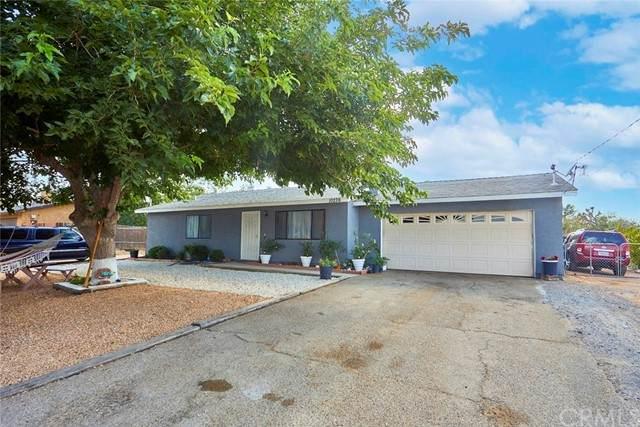 10226 Redlands Avenue, Hesperia, CA 92345 (#CV21134169) :: Swack Real Estate Group   Keller Williams Realty Central Coast